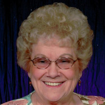 Ruth E Frutig