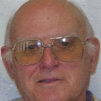 Robert M. Kane