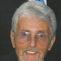 John J. Mulley