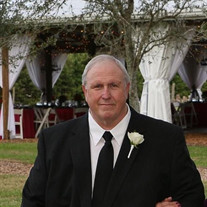 Glenn A. Epperson