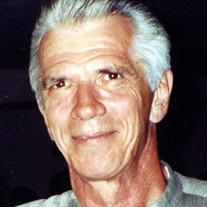 Dennis Allen Landgraf