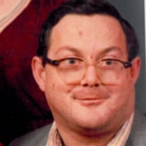 Leonard Chester Smith