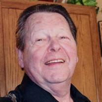 Denis A. Schauner Sr.