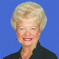 Jeanne C. Szela