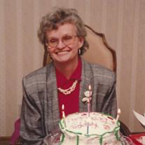 Sheila  J. Tiernan