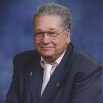 Thomas Wendell Tulley
