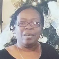 Mrs. Tammie  Lynn Donaldson