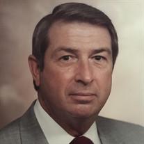 Charles Thomas Early Jr.