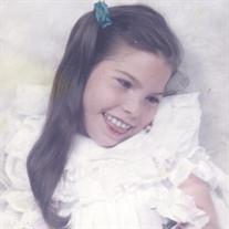 Rachel Anne Lynn