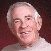 Richard L. Hovis