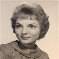 Lois K. Hicks