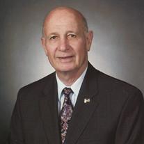 LTC Robert E. Smith