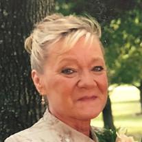Yvonne M. Flanagan