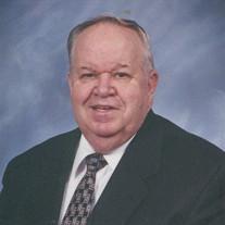 Mr. W. Gene Stedham