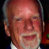 Paul T. Cody