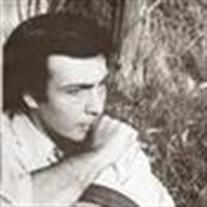 David Del Conte