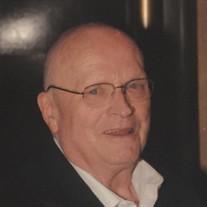 John Joseph Keene