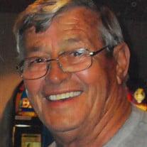 Raymond L Andrews