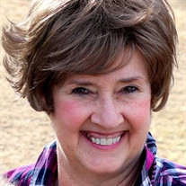 Kathleen Marie Pagano-Fuller
