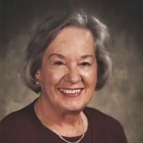 Lillian R. (Joaquin) Helfrich