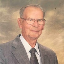 Russell Maynard Teague, Jr.