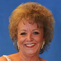 Mrs. Sara A. Elvin