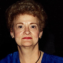Emma  J. Carlini