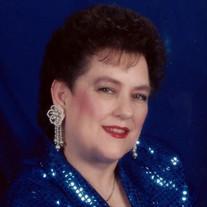 Julia Bitner