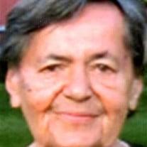 Josephine Hipp
