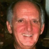 Carl James Gennaro