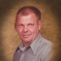 Kenneth Wilburn Adams