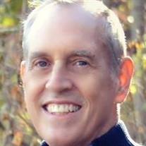 Robert Beitler
