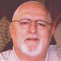 Mr. Steve Edward Ross