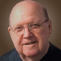 Richard S.  Borel
