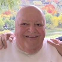Joseph R. Andreottola