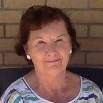 Mrs.  Lois  Marie  Marschewski