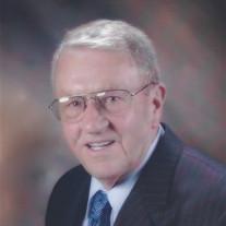 Herbert E. Hurst Jr.
