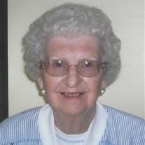 Gwendolyn J. Kisner