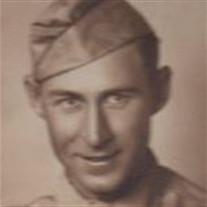 Leonard Lorenzen