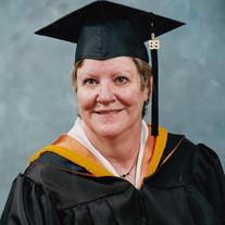 Pamela Kay Smith