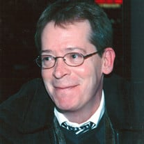 Joseph Charles Weaver