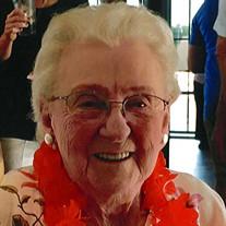Sylvia T. Samsa