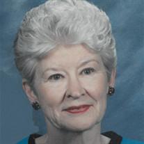 Melba Moon Aiken