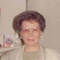 Lois  J. Matusak