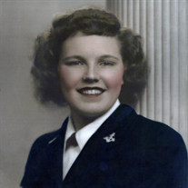 Liena  A. Hamilton