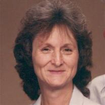 Bernice Mae King