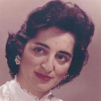 Anna Yonan