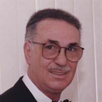 Luigi Munno