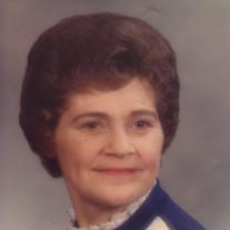 Regina P. Price (née Jurek)