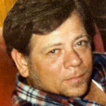 Mr.  Don  Payne Gilbert